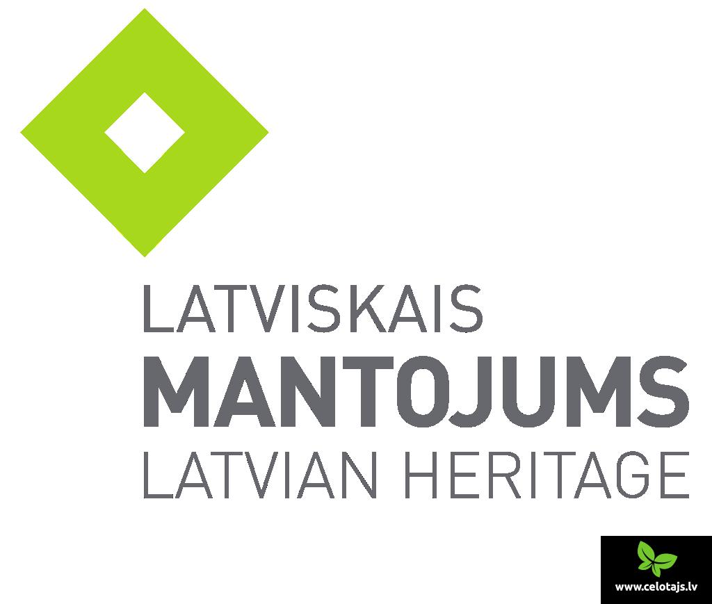 """Image result for Kultūras zīme """"Latviskais mantojums"""""""