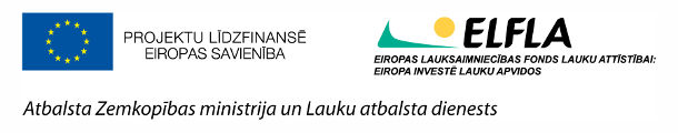 EU European Agricultural Fund for Rural Development (EAFRD)
